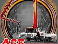 Ace-Ready-Mix-'18-Concrete-Pump-v2-G