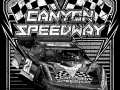 Canyon-Speedway-Late-Model-'21