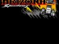 Central-Arizona-Speedway-'19-FT (2)