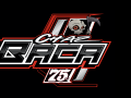 Chaz Baca front -21'