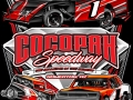 Cocopah-Speedway-'19
