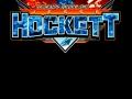 Hockett,-Jesse-'20-FT