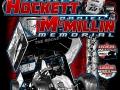 Hockett-McMillin-Memorial-'19-v5-2-B