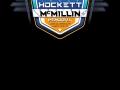 Hockett-McMillin-Memorial-'20-FT