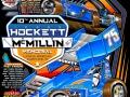 Hockett-McMillin-Memorial-'20
