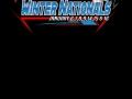 IMCA-Winter-Nationals-'21-FT