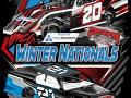 IMCA-Winter-Nationals-'21