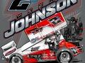 Johnson,-Wayne-'20-C