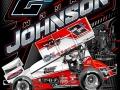 Johnson,-Wayne-'20