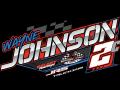 Johnson,-Wayne-`21-knoxville front