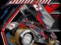 Johnson,-Wayne-'21-v3