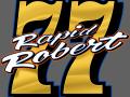 ROBERT 77 FT.