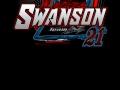 Swanson,-Jake-'21-FT