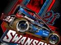 Swanson,-Jake-'21