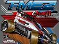 Yeley-Racing-Avanti-'21